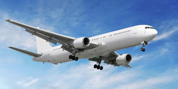 惠州发物流到宿州的航空件